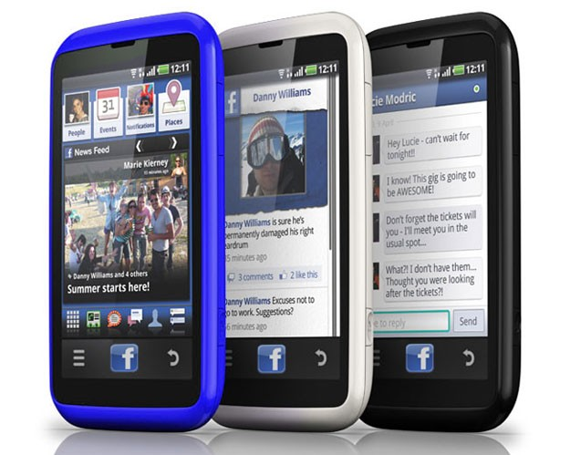 facebook-phone-mockup-2-650x0