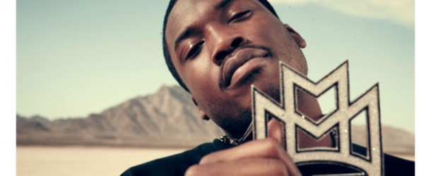 "LISTEN: New Meek Mill ""Levels"" #GFTV ""New Heat of the Week"""