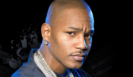 EVENT: Cam'ron Performs At SOB'S May 30th #GFTV #EVENTS