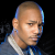 EVENT: Cam&#8217;ron Performs At SOB&#8217;S May 30th #GFTV #EVENTS