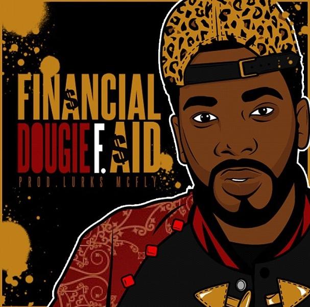 financial aid pic