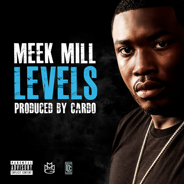 meek-mill-levels-artwork