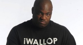 &#8220;I Am Not Gay?!&#8221;: DJ Mister Cee Responds To &#8216;Male Prostitute&#8217; Allegations On Hot 97, Listen To The Interview On #GFTV