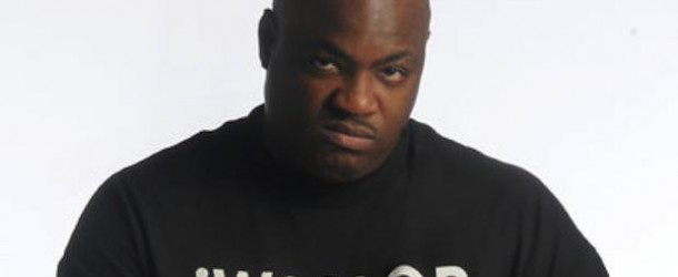 DJ Mister Cee Admits To Liking 'Transgender Men' During Interview On Hot 97's Morning Show