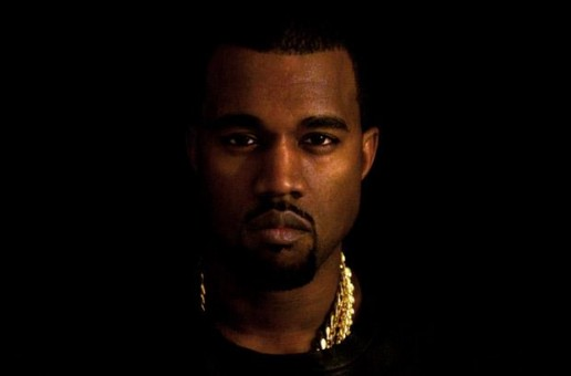 "Kanye West Debuts ""New Slaves"" Across The World, New Album ""Yeezus"" Rumored To Be Released June 18th #GFTV ""Word-On-The-Street"""