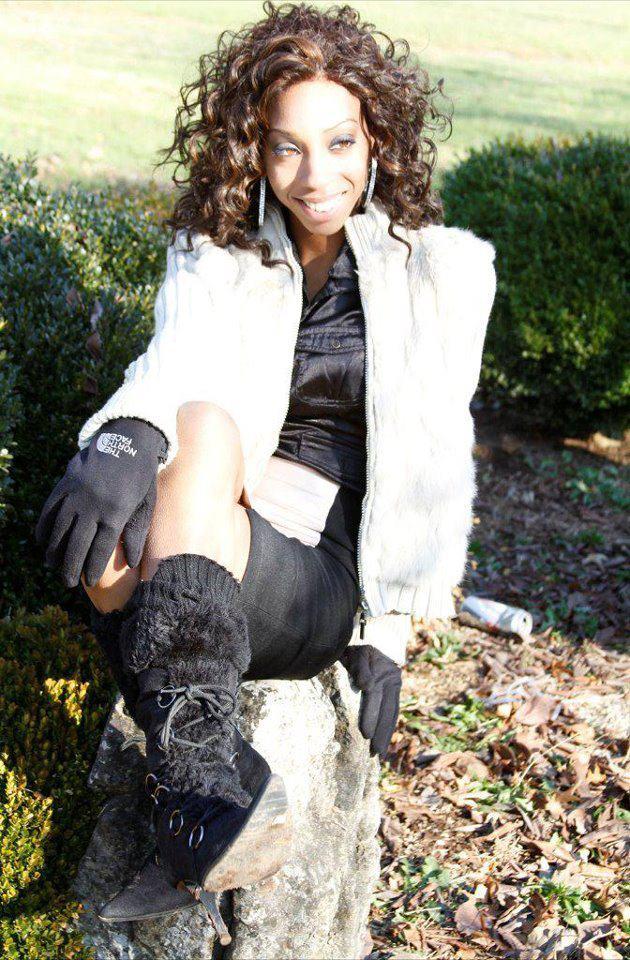 sleek style mimi