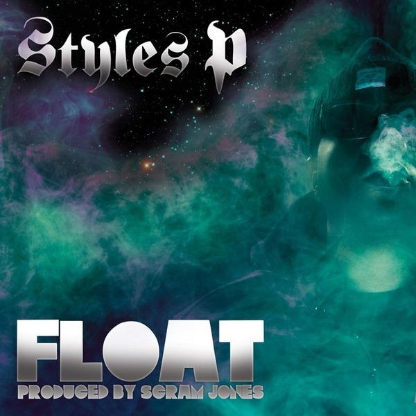 styles-p-float-artwork