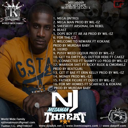 00 - Nj_Theat_Megaman_the_Mixtape-back-large