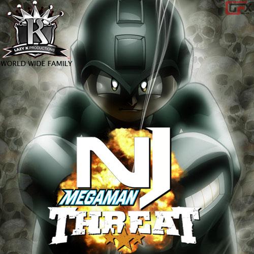 00 - Nj_Theat_Megaman_the_Mixtape-front-large