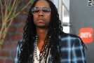 "2 Chainz Set To Release ""Based On A Tru Story 2: Me Time"" September 10th"