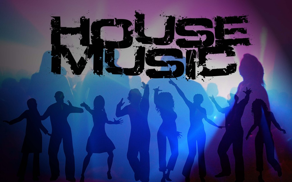 Goodfellaz tv download house music mix over 1 hour of for Old house music classics