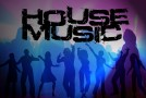 DOWNLOAD: House Music Mix: Over 1 Hour Of Classic House Music #GFTV #Mixes