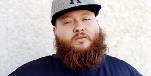 "NEW: Action Bronson ""Saaab Stories"": #GFTV ""Pick of the Week"""