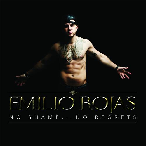 Emilio_Rojas_No_Shame_No_Regrets-front