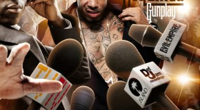 "DOWNLOAD: New Gunplay Mixtape ""Gunplay Acquitted"" #GFTV #Mixtapes"