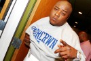"DOWNLOAD: Jadakiss ""Incarcerated Scarfaces"" Freestyle (Clean/Dirty) On GoodFellaz TV"