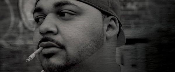 "Behind-The-Scenes: Joell Ortiz ""Roll Deep"" Video Shoot: #GFTV #Videos"
