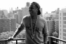 "How To Download The New Jay-Z ""Magna Carta Holy Grail"" Album 72 Hours Early #GFTV #411"