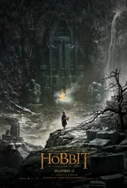 the-hobbit-the-desolation-of-smaug-poster-405x600
