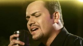 Victor Manuelle at Radio City Music Hall June 29th !!!