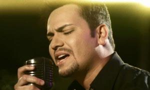 Victor Manuelle at Radio City Music Hall June 29th !!!