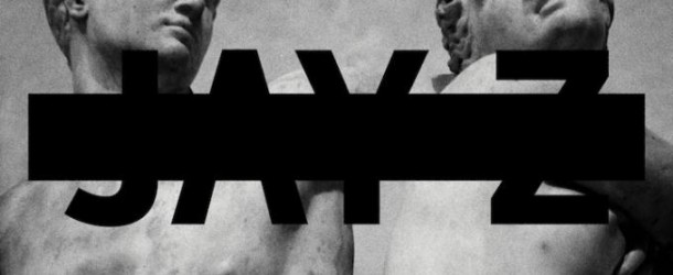 "DOWNLOAD: Jay-Z ""Magna Carta Holy Grail"""