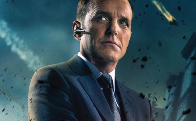 Marvel-SHIELD-Pilot-Agent-Coulson-650x400