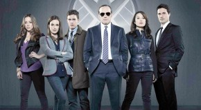 "WATCH: Trailer For Marvel's ""Agents of S.H.I.E.L.D."" TV Show"