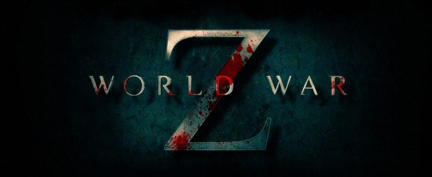 World War Z Movie Review