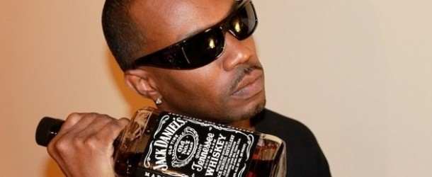 """Juicy J's New Album """"Stay Trippy"""" Set To Drop August 27th, Check Out The Album Cover & Track-List"""