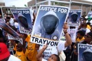 After The Verdict: What Does The Trayvon Martin Trial Say About Race & America In 2013?