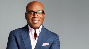The (Epic) Staff Shake-up Continues At Epic Records, And LA Reid Expected To Sign TLC?!