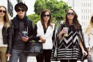 Bling Ring Movie Review