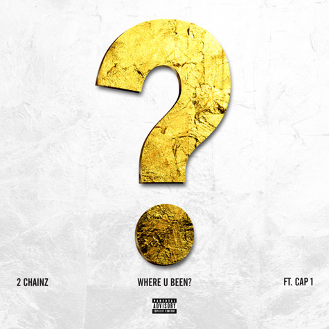2-chainz-where-you-been
