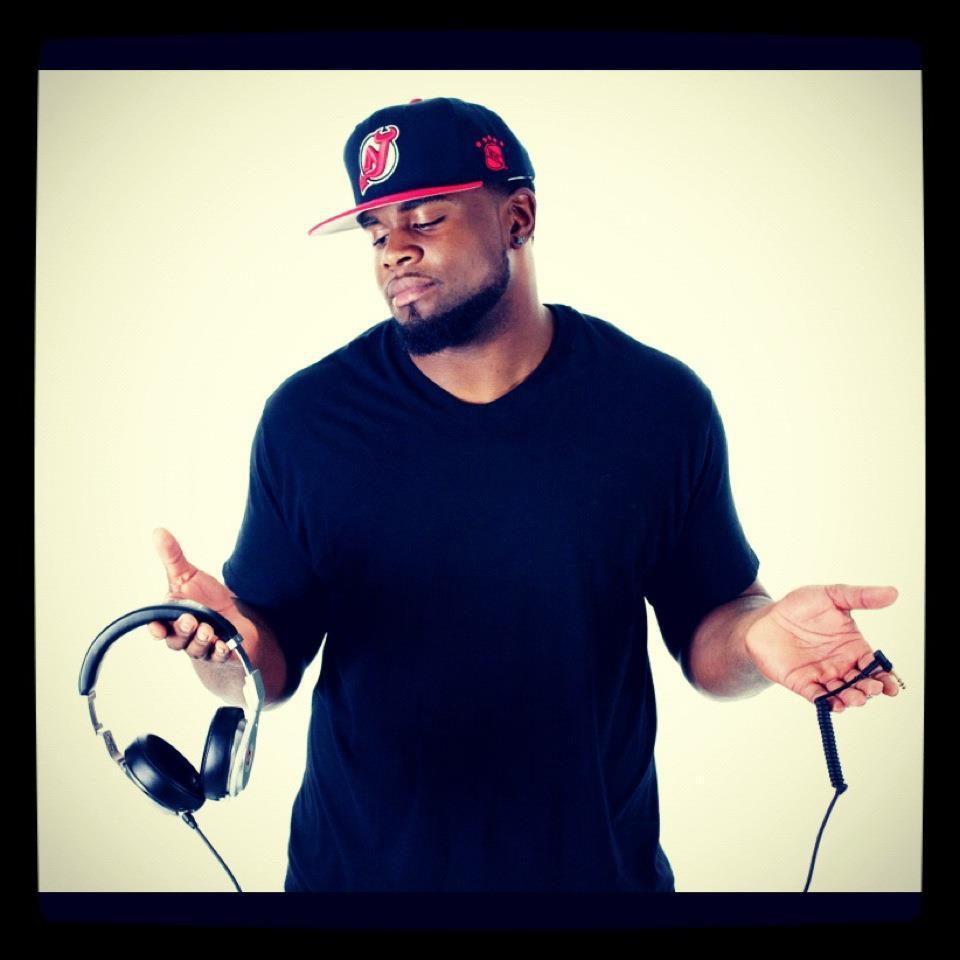 DJ MPure