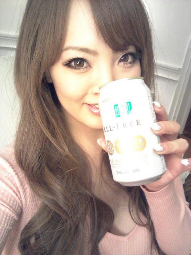 Hitomi_Tanaka 17