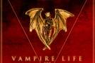 "DOWNLOAD: New Jim Jones ""Vampire Life 3"" Mixtape On GoodFellaz TV"