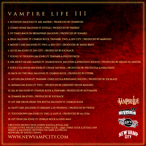 Jim_Jones_Vampire_Life_3-back