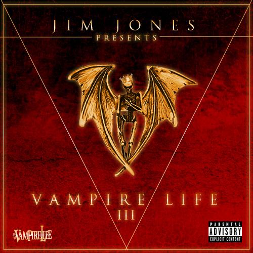Jim_Jones_Vampire_Life_3