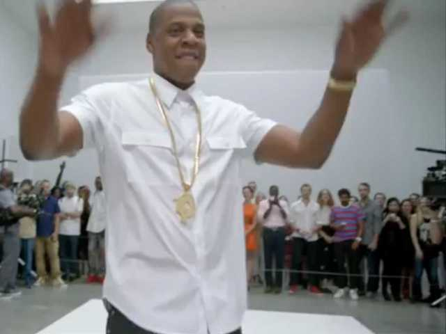 jay-z-raps-for-6-hours-in-the-trailer-for-picasso-baby-music-video