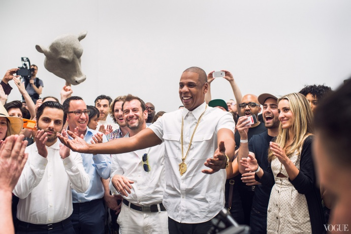 jayz-picasso-baby-behind-the-scenes-01_14431241010_jpg_article_gallery_slideshow_v2