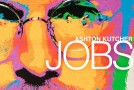 Jobs Movie Review