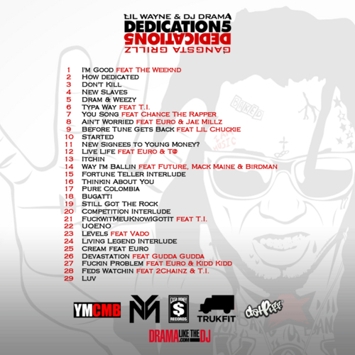 00 - Lil_Wayne_Dedication_5-back-large