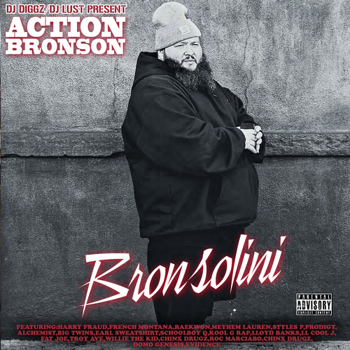Action_Bronson_Bronsolini-front-large