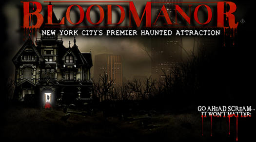 Blood-Manor-2
