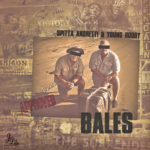 Curreny_Young_Roddy_Bales-front