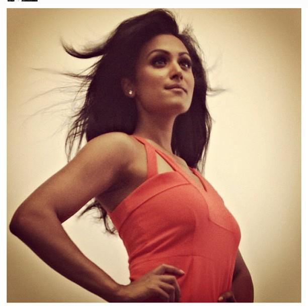 Miss-New-York-2013-Nina-Davuluri