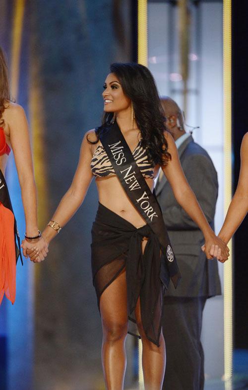 Nina-Davuluri-2014-Miss-America-13