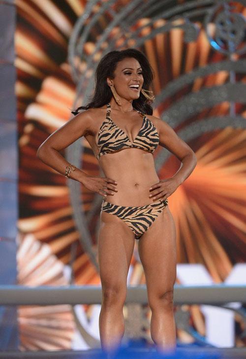 Nina-Davuluri-2014-Miss-America-14