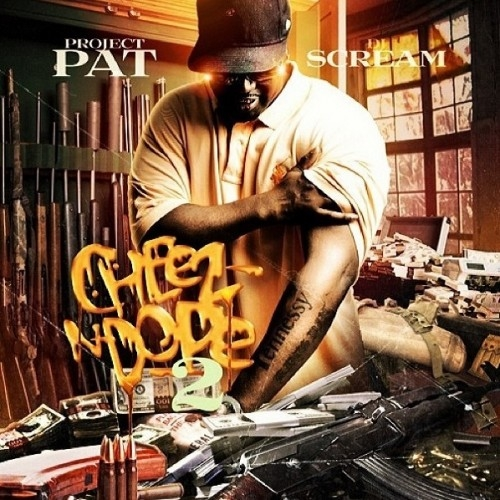 Project_Pat_Cheez_N_Dope_2-front